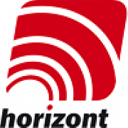 Horizont UK Ltd logo