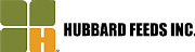 Hubbard Animal Feed Supplements logo