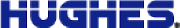 Hughes Network Systems Europe Ltd logo