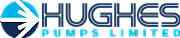 Hughes Pumps Ltd logo