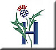 Hunter Vehicles Ltd logo