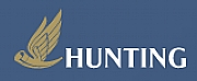 Hunting Energy Services International logo
