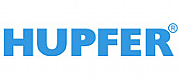 Hupfer (UK) Ltd logo