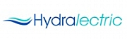 Hydralectric Ltd logo