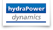 Hydrapower Dynamics Ltd logo
