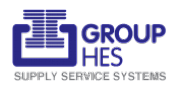 Hydraulic Equipment Supermarkets Ltd logo