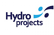 Hydro Projects Ltd logo