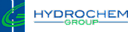Hydrochem Group logo