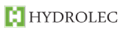 Hydrolec Ltd logo