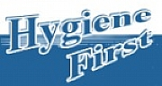 Hygiene First Ltd logo