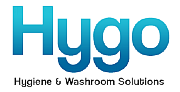 Hygo Ltd logo