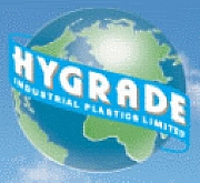Hygrade Industrial Plastics Ltd logo
