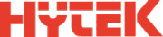 Hytek (GB) Ltd logo