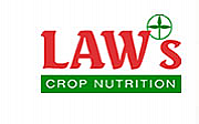 IAWS Fertilisers (UK) Ltd logo