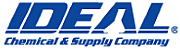 Ideal Chemicals Ltd logo