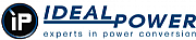Ideal Power Ltd logo