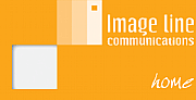 Image Line Communications Ltd logo