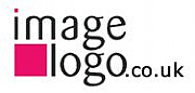 Image Logo UK Ltd logo