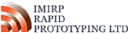 IMIRP Rapid Prototyping Ltd logo