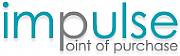 Impulse Point of Purchase Ltd logo