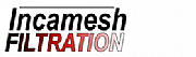 Incamesh Filtration Ltd logo