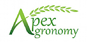 Independent Agronomy logo