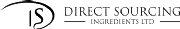 Indirect Sourcing Ltd logo