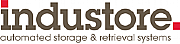 Industore Ltd logo