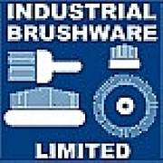 Industrial Brushware Ltd logo