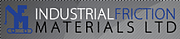 Industrial Friction Materials Ltd logo