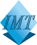 Innovative Measurement Technology Ltd logo