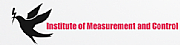 Institute of Measurement & Control logo