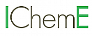 Institution of Chemical Engineers logo