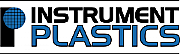 Instrument Plastics Ltd logo