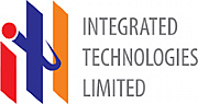 Integrated Technologies Ltd logo