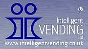Intelligent Vending Ltd logo