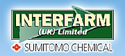 Interfarm (UK) Ltd logo