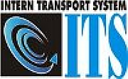 Intern Transport System (UK) Ltd logo