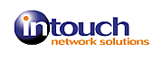 Intouch Network Solutions Ltd logo