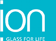 Ion Glass Ltd logo