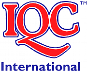 IQC International Ltd logo