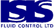 ISIS Fluid Control Ltd logo