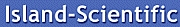 Island Scientific Ltd logo