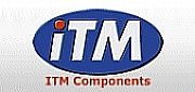 ITM Components Ltd logo
