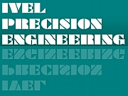 Ivel Precision Engineering Ltd logo
