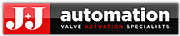 J+J Automation UK Ltd logo