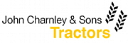 J Charnley & Sons logo