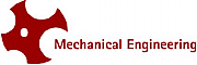 J Squires (Engineers) Ltd logo