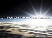 J T Automation Technology Ltd logo