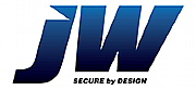 J W Products Ltd logo